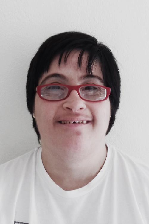 Maria Muñoz López